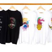 joel_tshirts-1